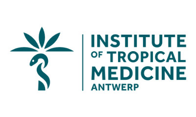 Prins Leopold Instituut Voor Tropische Geneeskunde
