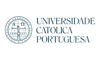 Universidade Catolica Portuguesa