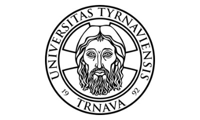 Trnavska Univerzita V Trnave