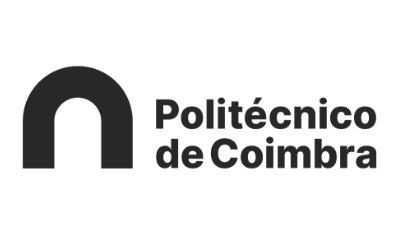 Instituto Politecnico De Coimbra