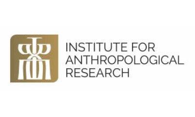Institut Za Antropologiju