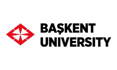 Baskent University