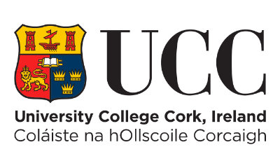 University College Cork - National University Of Ireland, Cork