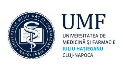 Universitatea De Medicina Si Farmacie Iuliu Hatieganu Cluj-Napoca